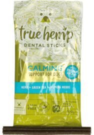 True Hemp sticks Calming