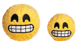 Fabballs Emoij collection - Grin Emoij