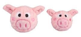 Fabdog Fabballs - Pig
