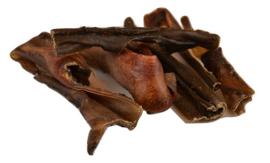 Carnis gedroogde kamelenkophuid stukjes 200 gram