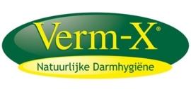 Verm-X snoepjes voor kat