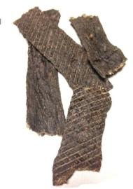 Carnis paardenvlees strips