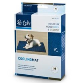 Pet Cooler Koelmat