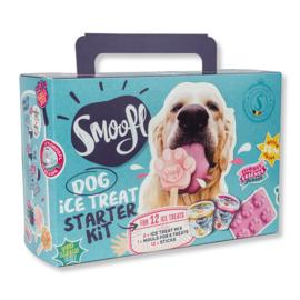 Smoofl Starter Kit