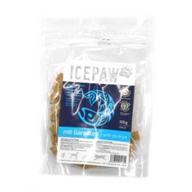 ICEpaw Puur Garnalen koekjes