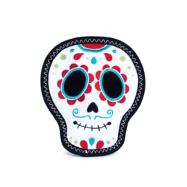 ZippyPaws Santiago the Sugar Skull