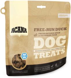 Acana Dog Treats Singles Eend