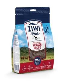 Ziwipeak Daily Dog Cuisine hert