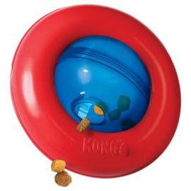 Kong Gyro bal