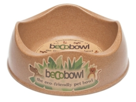 Becobowl Medium