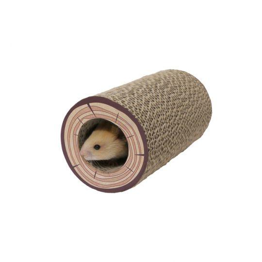 Rosewood Boredom Breaker -Shred a log