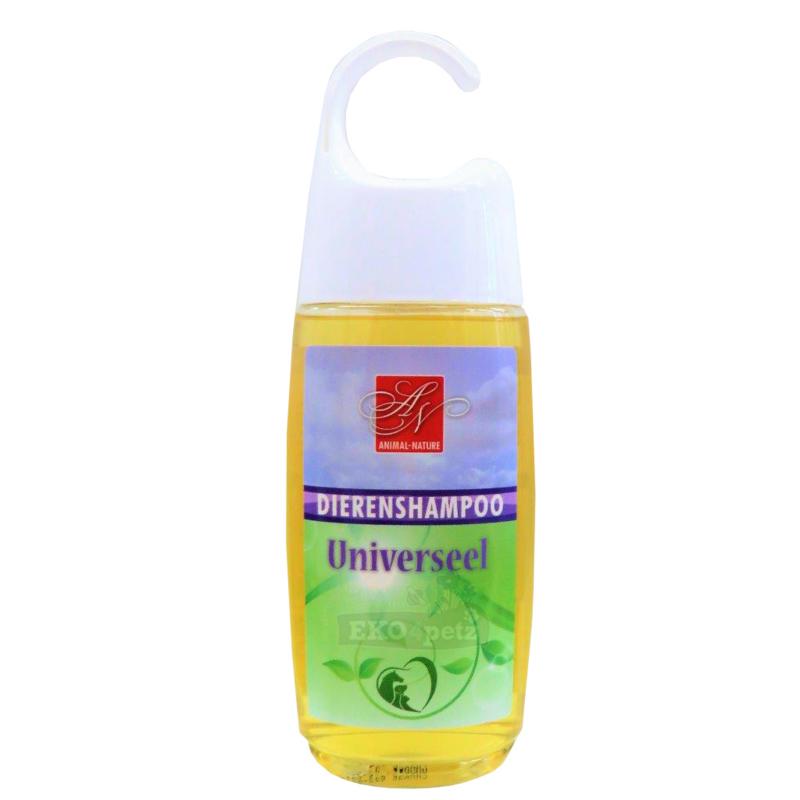 Animal Nature Universeel Shampoo