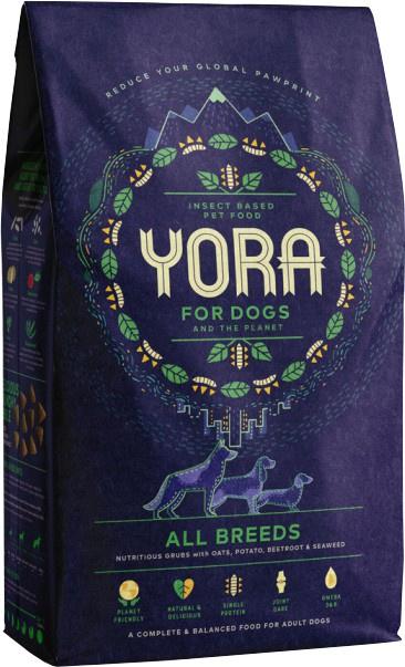 Yora Adult Dog 1,5 kilo