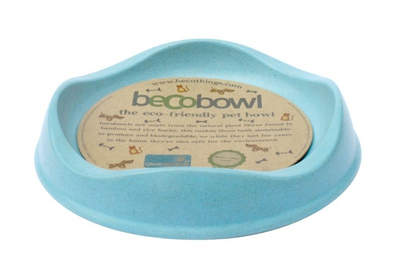 Becobowl Cat Bowl voerbakje laag kat