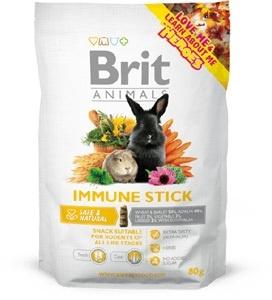 BRIT Immune Stick