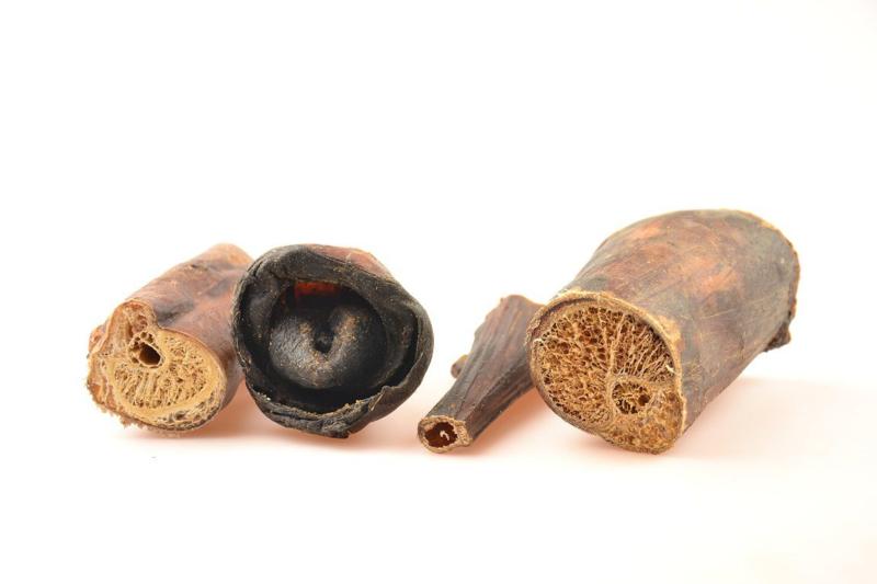 Carnis Paardenpees 200 gram dikke stukken