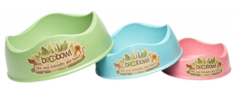 Becobowl Small