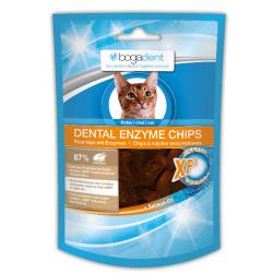 Bogadent Dental Enzyme chips - KIP