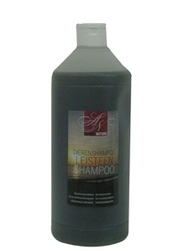 Animal Nature shampoo Leisteen 1 liter