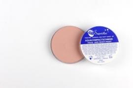 018 Midtone pink doosje 45 gram (DKW 002-018)