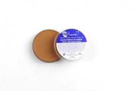027 Camel doosje 16 gr (DKW 001-027)