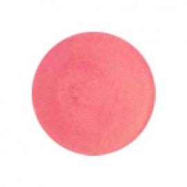 067 Goudroze met glitter doosje 45 gram (DKW 002-067)