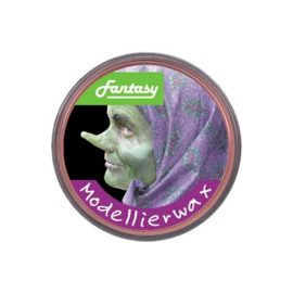 Modelleerwax - Soft nose putty  25 gram (006-102)