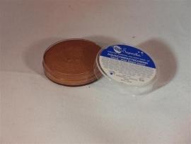131 Nut Brown shimmer (Glanskleur) doosje 16 gram (DKW 001-131)
