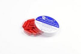Bloedcapsules 12 stuks in doosje (DKW 006-003)