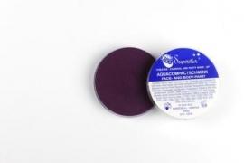 038 Purple doosje 45 gram (DKW 002-038)