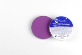 039 Light purple doosje 45 gram (DKW 002-039)