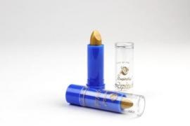 Lippenstift Luxe Goud (DKW 018-002)