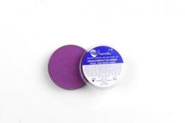 039 Light purple doosje 16 gram (DKW 001-039)