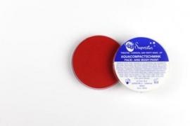 035 Fire red doosje 45 gram (DKW 002-035)