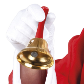 Bel Kerstman