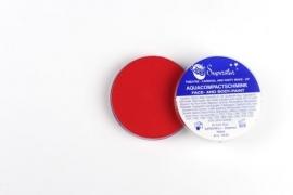 040 Creise doosje 45 gram (DKW 002-040)