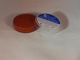 029 Fox doosje 16 gram (DKW 001-029)