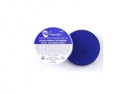 130 Milori Blue glans doosje 45 gram (DKW 002-130)