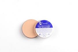 007 Roze-beige doosje 16 gram (DKW 001-007)