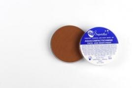 031 Pecan doosje 45 gram (DKW 002-031)