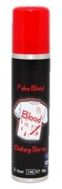 Bloedspray 75 ml (DKW 006-008)