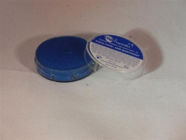 130 Milori Blue (Glanskleur) doosje 16 gram (DKW 001-130)