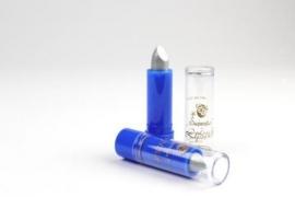 Lippenstift Luxe Zilver (DKW 018-001)