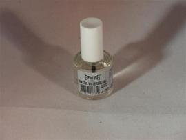 Grimas Mastix water oplosbaar 10 ml (DKM 005-42)