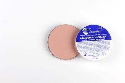 018 Midtone pink doosje 16 gram (DKW 001-018)