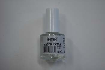 Grimas Mastix Extra 10 ml (DKM 005-43)