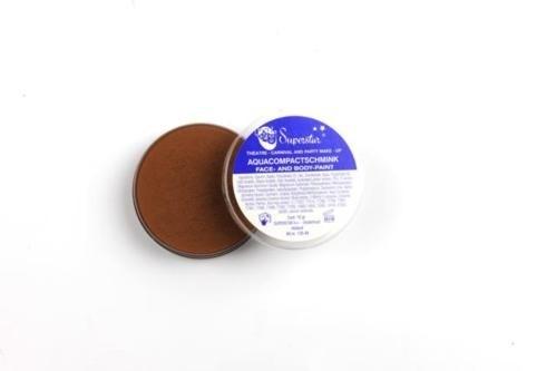 031 Pecan doosje 16 gram (DKW 001-031)