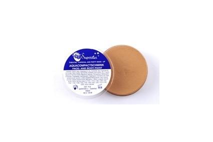 001 Light skin doosje 16 gram (DKW 001-001)