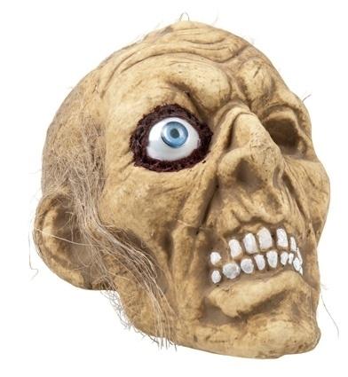 Doodshoofd scary (DKW 023-010)
