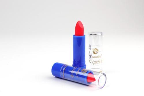 Lippenstift - Nagellak